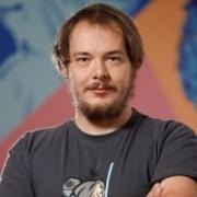 Oleg From Jenkins