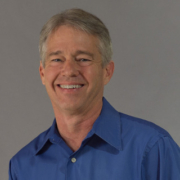 Gary O'Neall