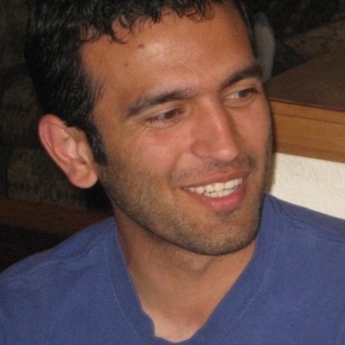 Fayaz Ghiasy
