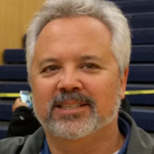 Steve Ira