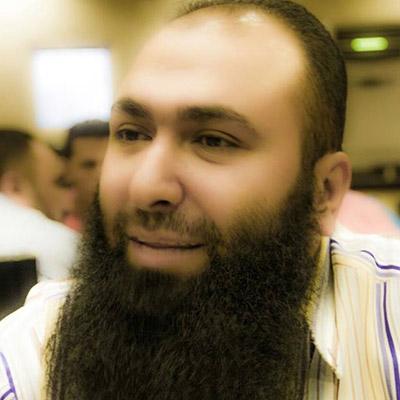 Ahmed Abdulmoniem