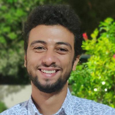 Mohamed Youssef